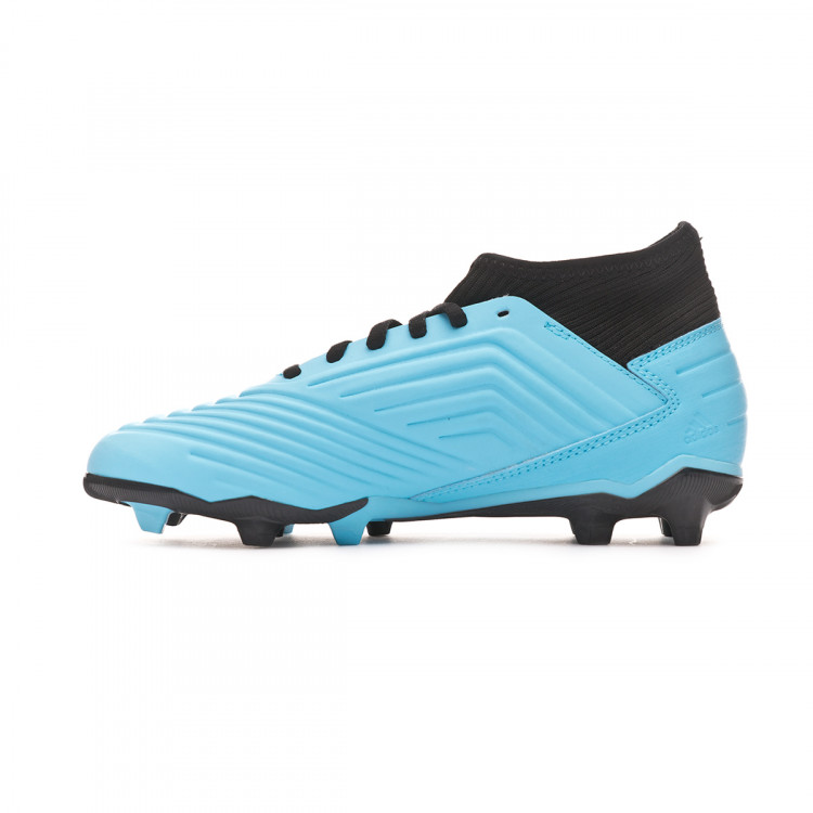 bota-adidas-predator-19.3-fg-nino-bright-cyan-core-black-solar-yellow-2.jpg