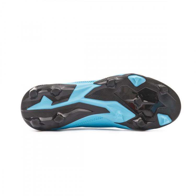 bota-adidas-predator-19.3-fg-nino-bright-cyan-core-black-solar-yellow-3.jpg