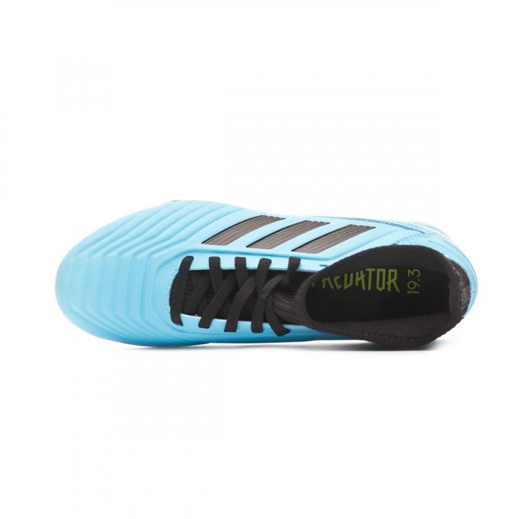 bota-adidas-predator-19.3-fg-nino-bright-cyan-core-black-solar-yellow-4.jpg