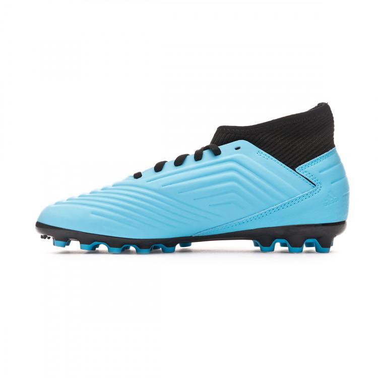 bota-adidas-predator-19.3-ag-nino-bright-cyan-core-black-solar-yellow-2.jpg
