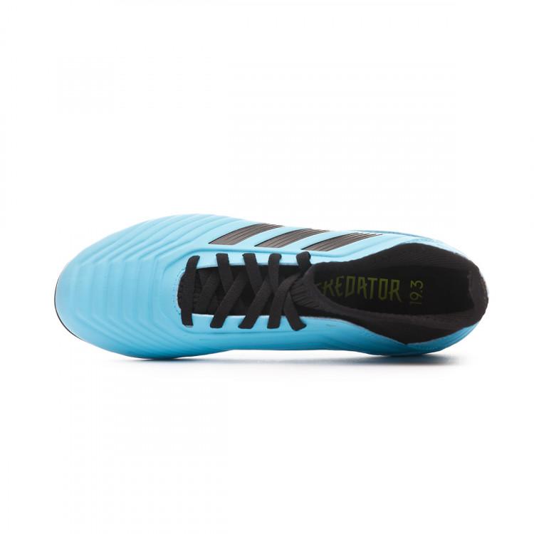 bota-adidas-predator-19.3-ag-nino-bright-cyan-core-black-solar-yellow-4.jpg