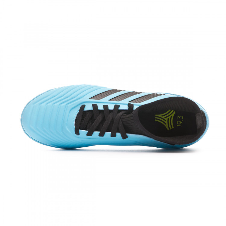 zapatilla-adidas-predator-19.3-in-nino-bright-cyan-core-black-solar-yellow-4.jpg