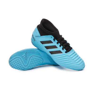 zapatilla-adidas-predator-19.3-in-nino-bright-cyan-core-black-solar-yellow-0.jpg