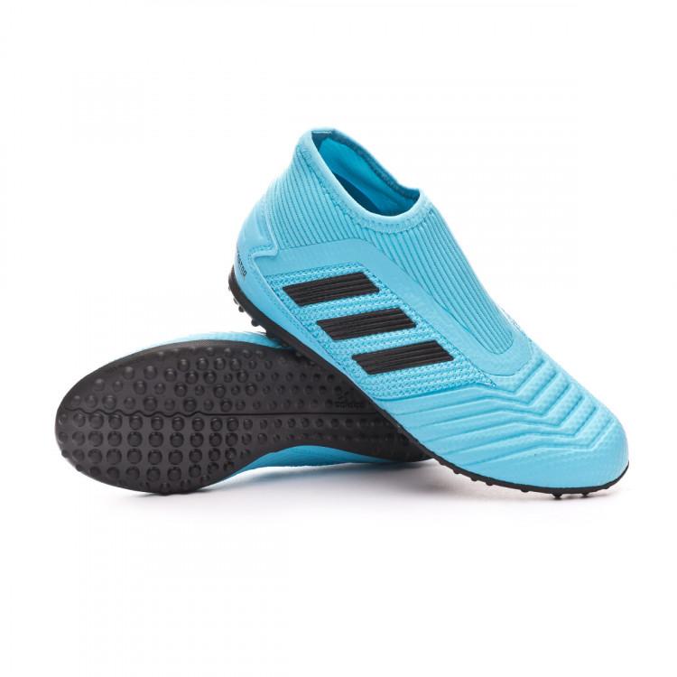 bota-adidas-predator-19.3-ll-turf-nino-bright-cyan-core-black-solar-yellow-0.jpg