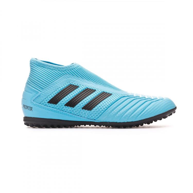 bota-adidas-predator-19.3-ll-turf-nino-bright-cyan-core-black-solar-yellow-1.jpg