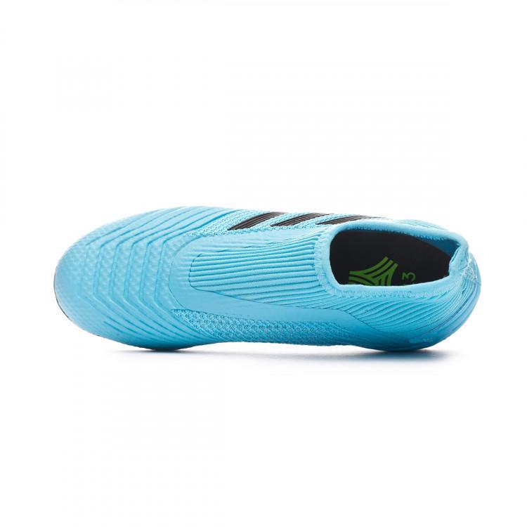 bota-adidas-predator-19.3-ll-turf-nino-bright-cyan-core-black-solar-yellow-4.jpg