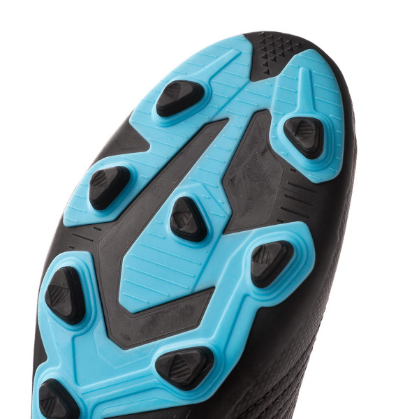 Dettagli su Scarpe calcio adidas Predator 19.4 FxG Hardwired Pack