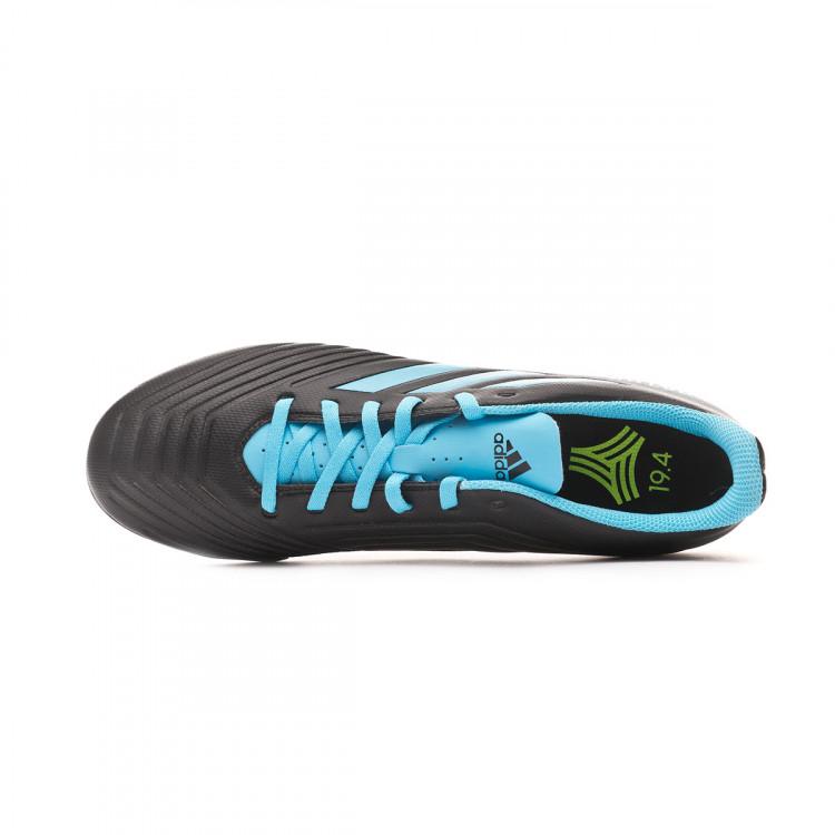 bota-adidas-predator-19.4-turf-nino-core-black-bright-cyan-solar-yellow-4.jpg