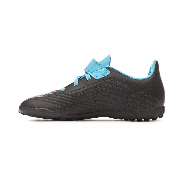 bota-adidas-predator-19.4-hl-t-nino-core-black-bright-cyan-solar-yellow-2.jpg