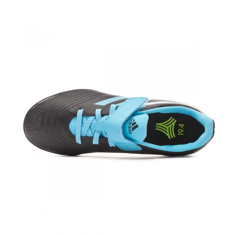 bota-adidas-predator-19.4-hl-t-nino-core-black-bright-cyan-solar-yellow-4.jpg