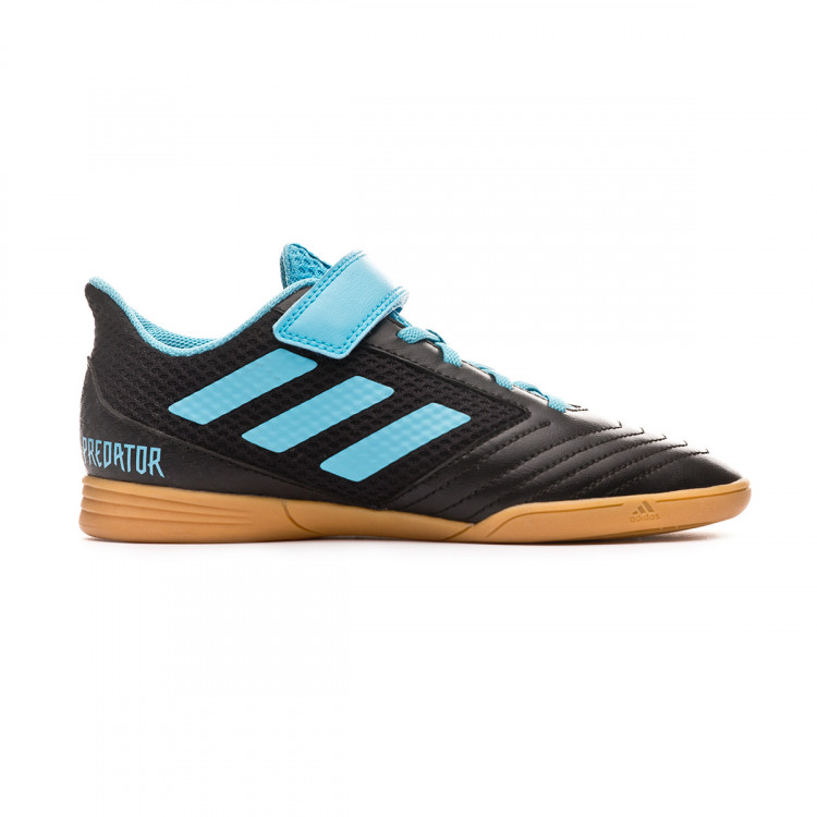 bota-adidas-predator-19.4-hl-nino-core-black-bright-cyan-solar-yellow-1.jpg