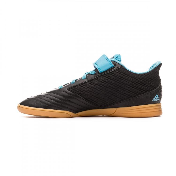 bota-adidas-predator-19.4-hl-nino-core-black-bright-cyan-solar-yellow-2.jpg