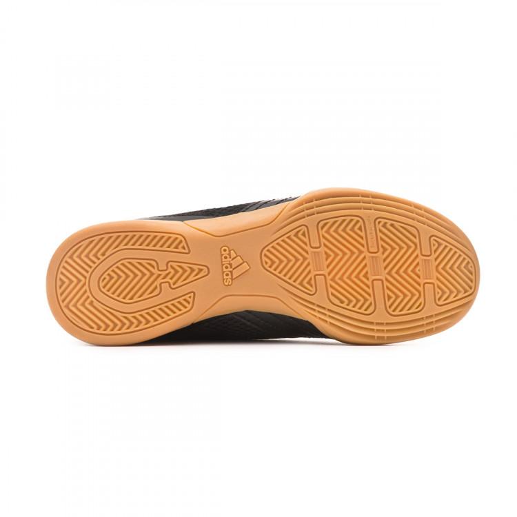 bota-adidas-predator-19.4-hl-nino-core-black-bright-cyan-solar-yellow-3.jpg