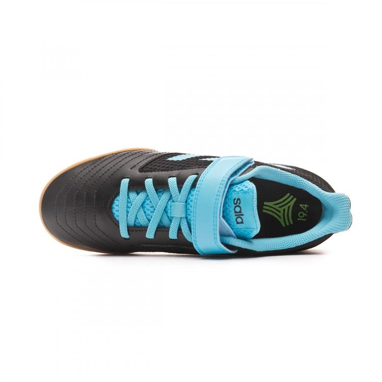 bota-adidas-predator-19.4-hl-nino-core-black-bright-cyan-solar-yellow-4.jpg