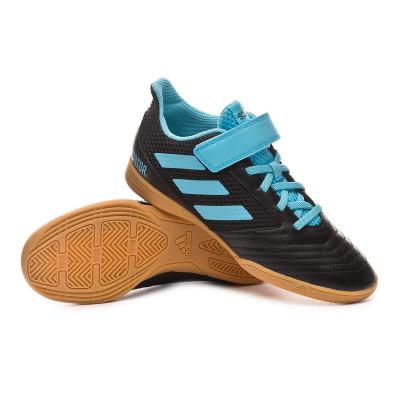 bota-adidas-predator-19.4-hl-nino-core-black-bright-cyan-solar-yellow-0.jpg