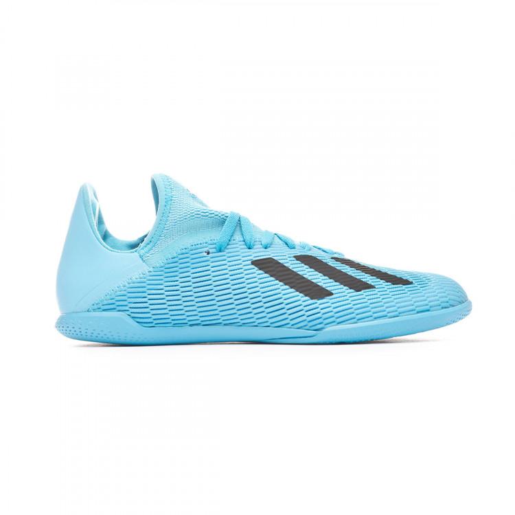 zapatilla-adidas-x-19.3-in-nino-bright-cyan-core-black-shock-pink-1.jpg