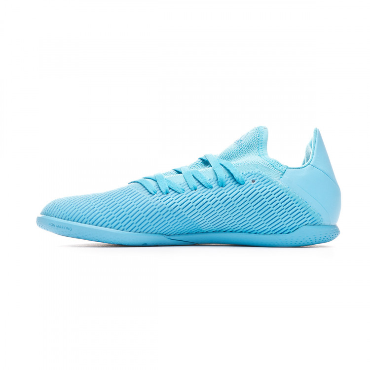 zapatilla-adidas-x-19.3-in-nino-bright-cyan-core-black-shock-pink-2.jpg
