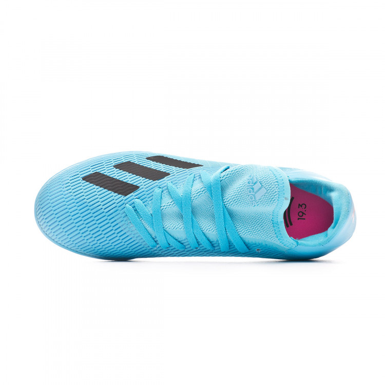 zapatilla-adidas-x-19.3-in-nino-bright-cyan-core-black-shock-pink-4.jpg
