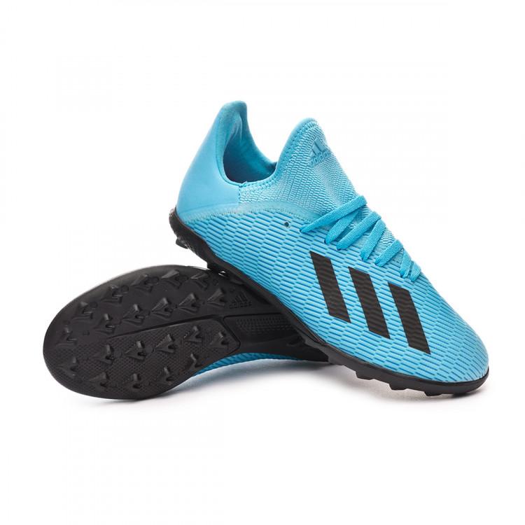 bota-adidas-x-19.3-turf-nino-bright-cyan-core-black-shock-pink-0.jpg