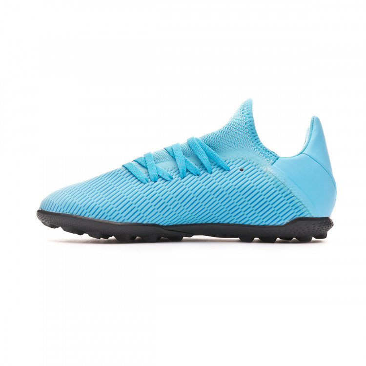 bota-adidas-x-19.3-turf-nino-bright-cyan-core-black-shock-pink-2.jpg