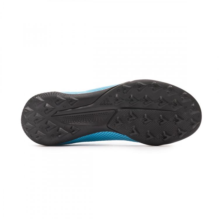 bota-adidas-x-19.3-turf-nino-bright-cyan-core-black-shock-pink-3.jpg