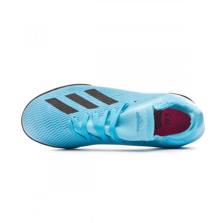 bota-adidas-x-19.3-turf-nino-bright-cyan-core-black-shock-pink-4.jpg
