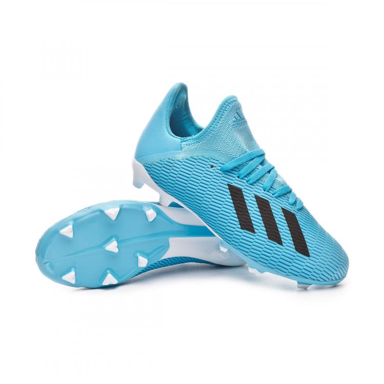bota-adidas-x-19.3-fg-nino-bright-cyan-core-black-shock-pink-0.jpg
