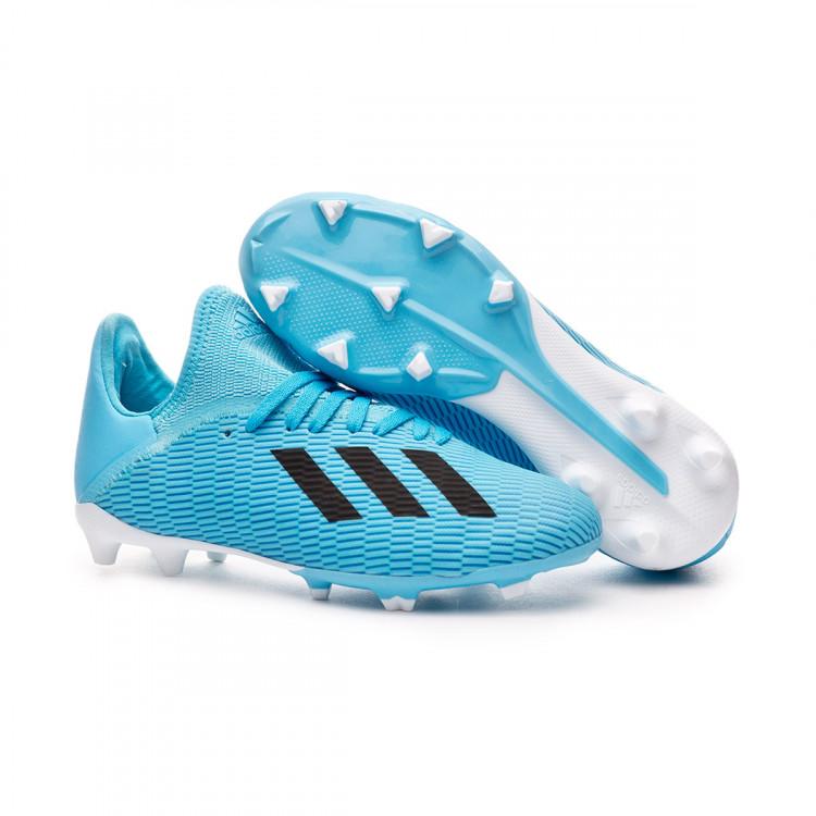 bota-adidas-x-19.3-fg-nino-bright-cyan-core-black-shock-pink-3.jpg