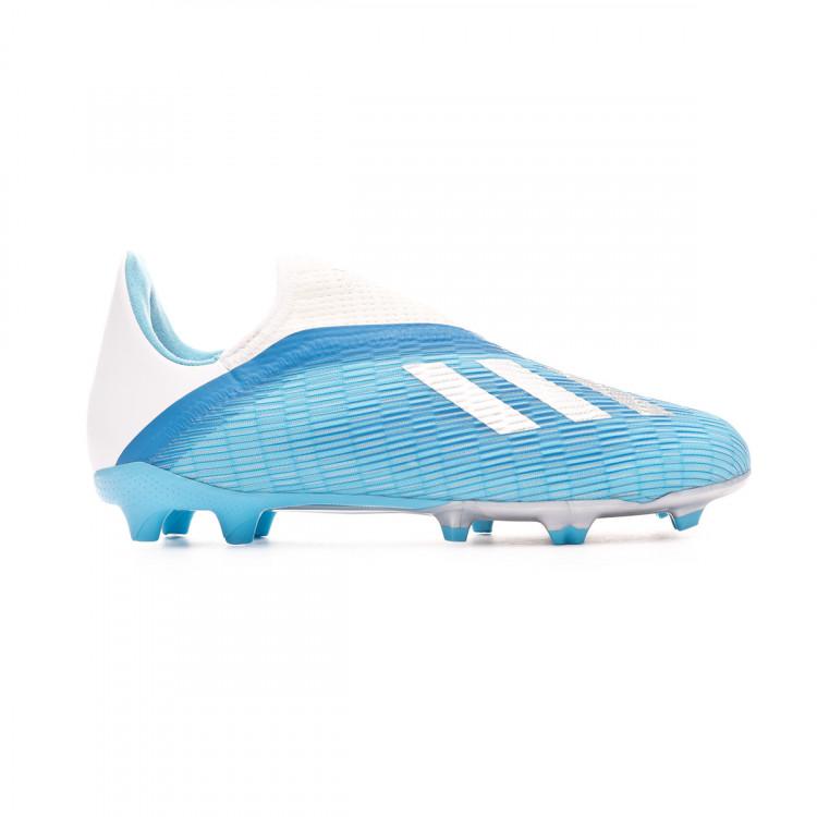 bota-adidas-x-19.3-ll-fg-nino-bright-cyan-core-black-shock-pink-1.jpg