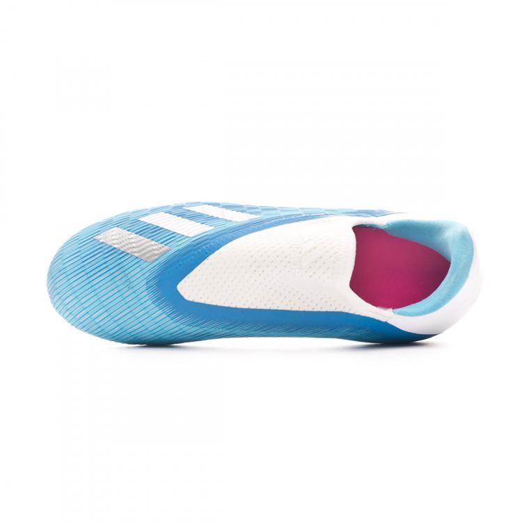 bota-adidas-x-19.3-ll-fg-nino-bright-cyan-core-black-shock-pink-4.jpg