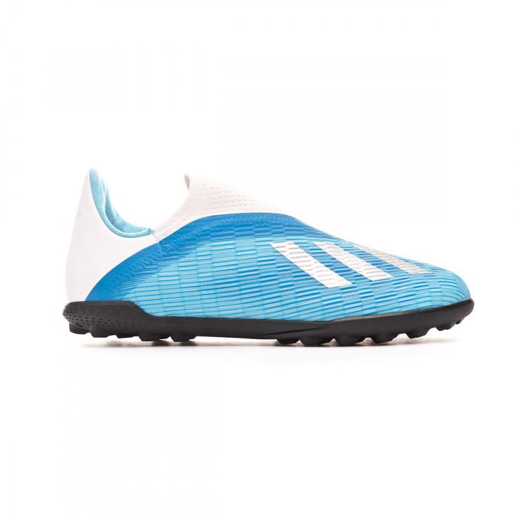 zapatilla-adidas-x-19.3-ll-turf-nino-bright-cyan-core-black-shock-pink-1.jpg