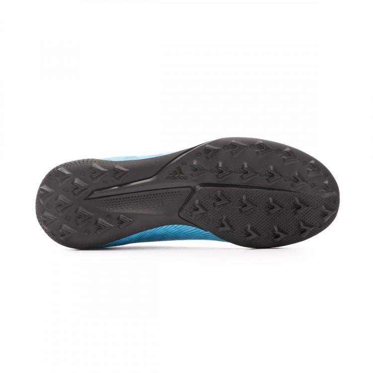 zapatilla-adidas-x-19.3-ll-turf-nino-bright-cyan-core-black-shock-pink-3.jpg