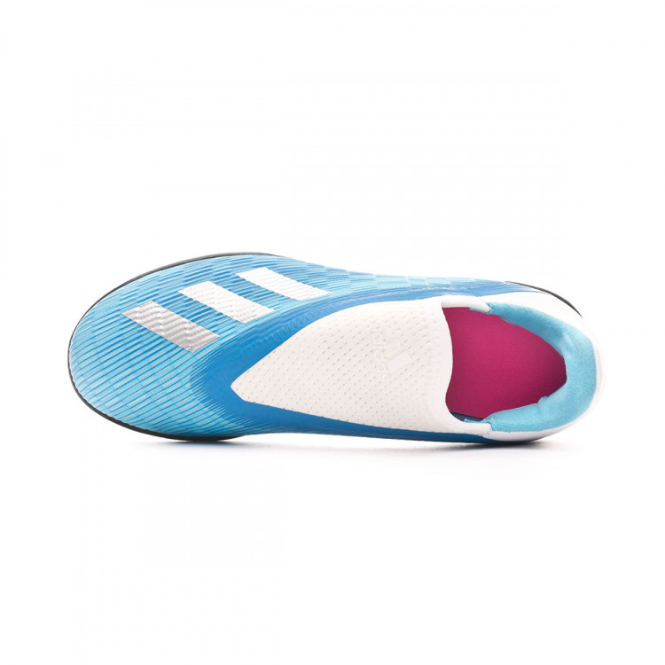 zapatilla-adidas-x-19.3-ll-turf-nino-bright-cyan-core-black-shock-pink-4.jpg