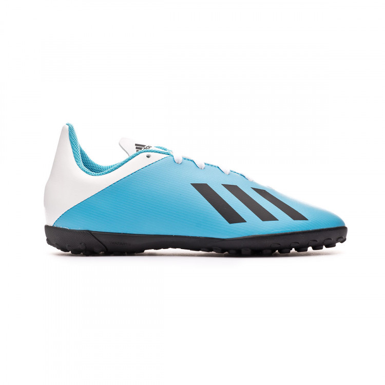 bota-adidas-x-19.4-turf-nino-bright-cyan-core-black-shock-pink-1.jpg