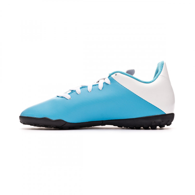 bota-adidas-x-19.4-turf-nino-bright-cyan-core-black-shock-pink-2.jpg