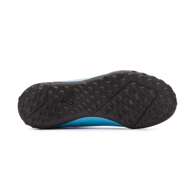 bota-adidas-x-19.4-turf-nino-bright-cyan-core-black-shock-pink-3.jpg