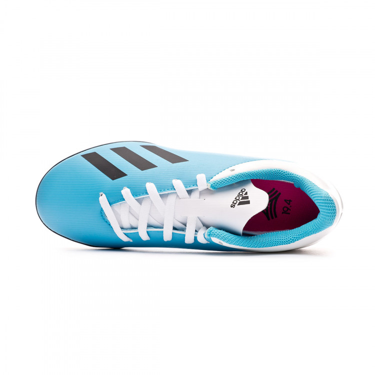 bota-adidas-x-19.4-turf-nino-bright-cyan-core-black-shock-pink-4.jpg