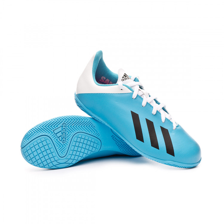 zapatilla-adidas-x-19.4-in-nino-bright-cyan-core-black-shock-pink-0.jpg