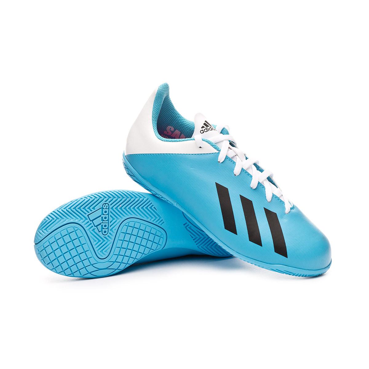 chaussure futsal adidas enfant