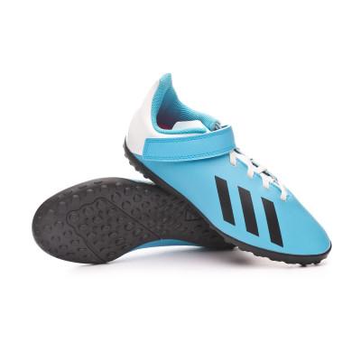 zapatilla-adidas-x-19.4-hl-turf-nino-bright-cyan-core-black-shock-pink-0.jpg