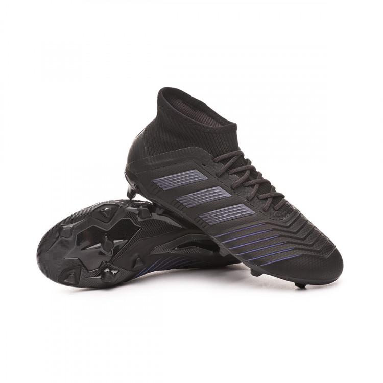 bota-adidas-predator-19.1-fg-nino-core-black-utility-black-0.jpg
