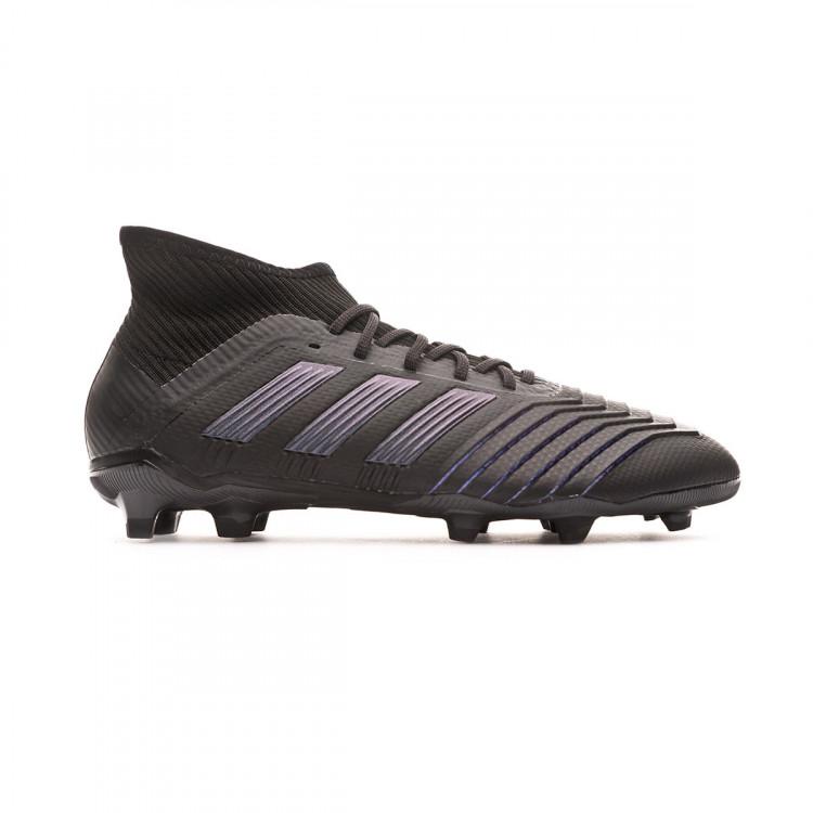 bota-adidas-predator-19.1-fg-nino-core-black-utility-black-1.jpg