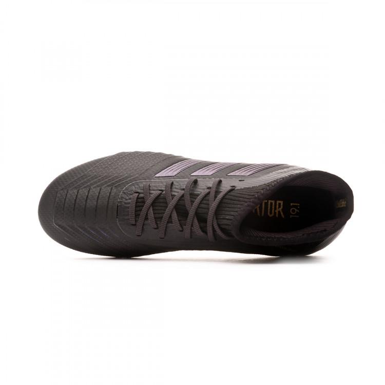 bota-adidas-predator-19.1-fg-nino-core-black-utility-black-4.jpg