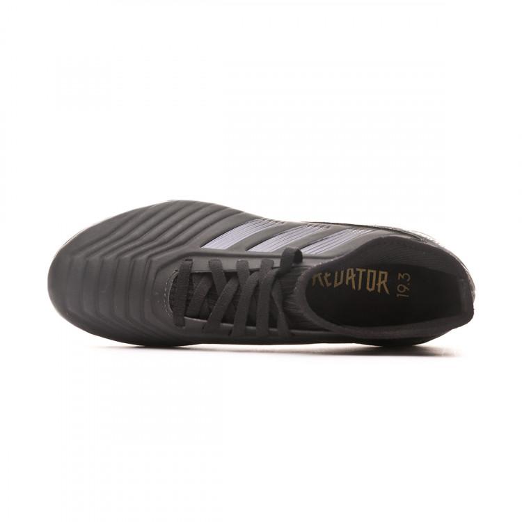 bota-adidas-predator-19.3-fg-nino-core-black-gold-metallic-4.jpg