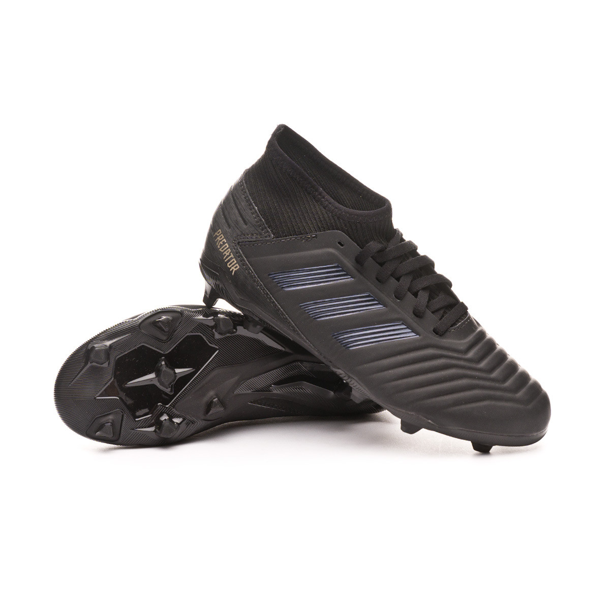 Predator Terrain synthétique | adidas France