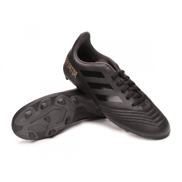 bota-adidas-predator-19.4-fxg-nino-core-black-gold-metallic-0.jpg