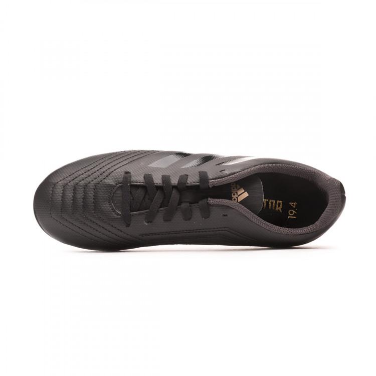 bota-adidas-predator-19.4-fxg-nino-core-black-gold-metallic-4.jpg