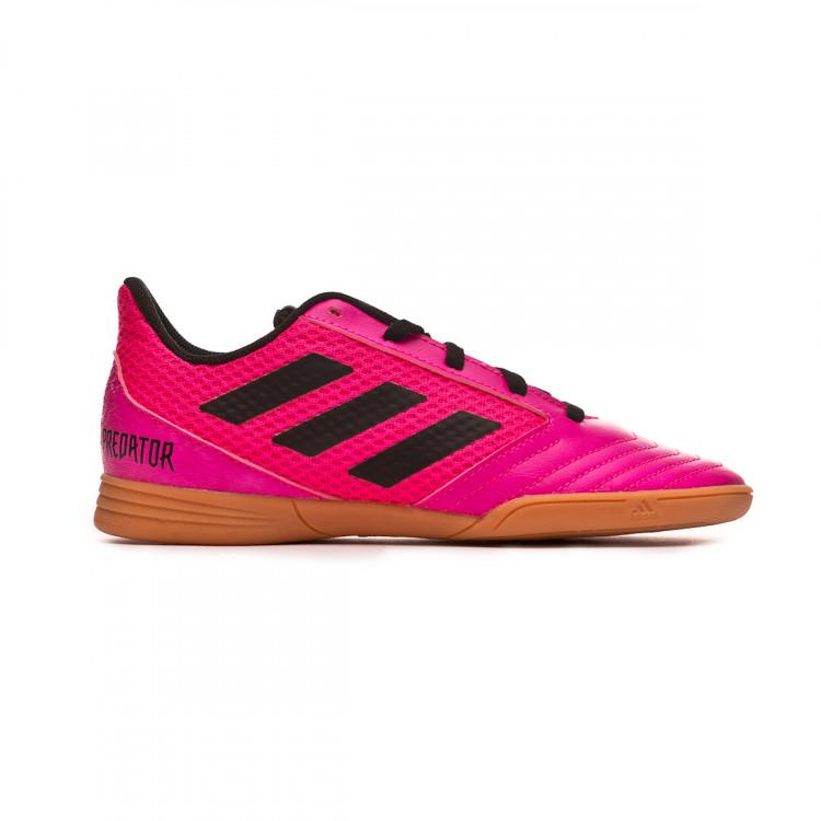 zapatilla-adidas-predator-19.4-in-sala-nino-shock-pink-core-black-shock-pink-1.jpg
