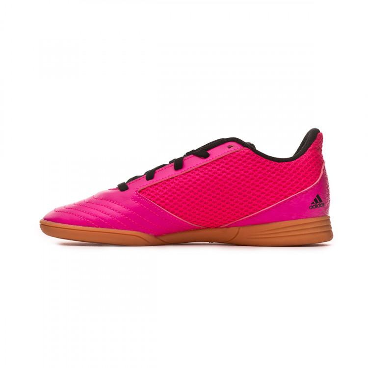 zapatilla-adidas-predator-19.4-in-sala-nino-shock-pink-core-black-shock-pink-2.jpg