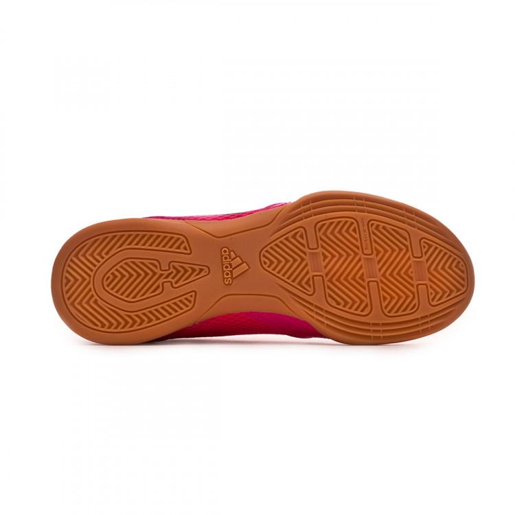 zapatilla-adidas-predator-19.4-in-sala-nino-shock-pink-core-black-shock-pink-3.jpg